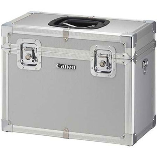 Canon HC-4200 Hard System Case