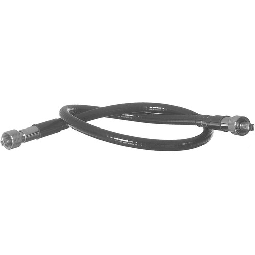 "Canon FC40 32"" Flexible Cable"
