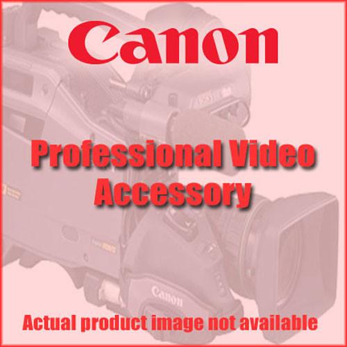 Canon FPM500 Focus Positional Servo Module Module