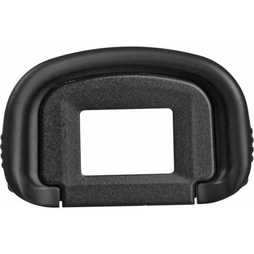 Canon Dioptric Adjustment Lens EG (+2) for Select Canon EOS Cameras