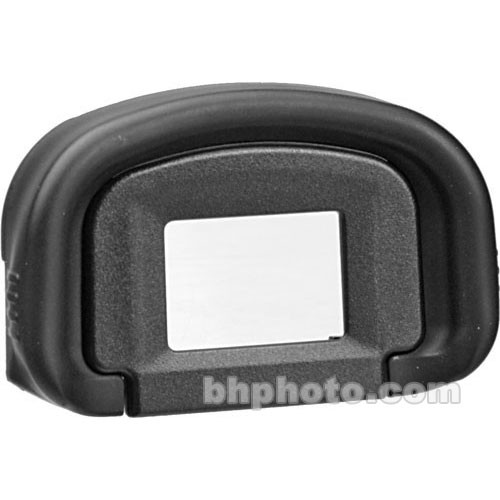 Canon Dioptric Adjustment Lens EG (0) for Select Canon EOS Cameras