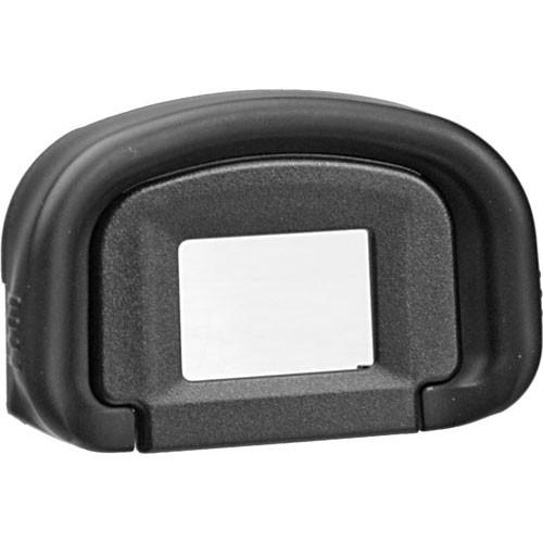 Canon Dioptric Adjustment Lens EG (-4) for Select Canon EOS Cameras