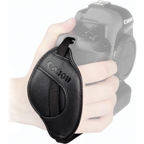 Canon E1 Hand Strap