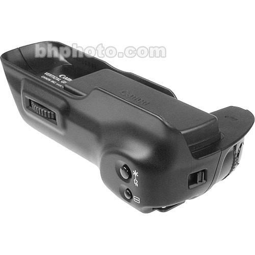 Canon VG-10 Vertical Grip for EOS A2 & A2e Cameras
