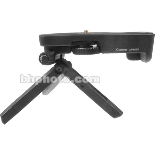 Canon GR-80TP Grip