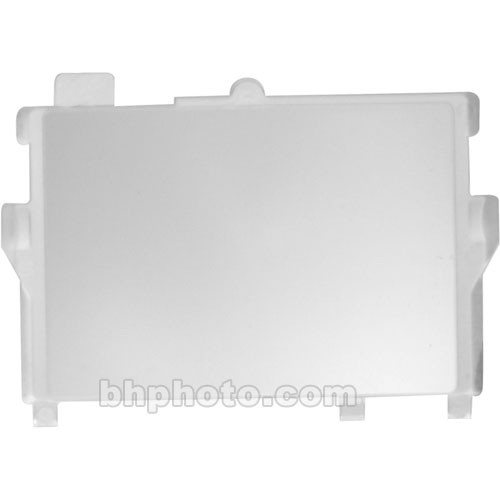 Canon Super Precision Matte Ef-S Interchangeable Focusing Screen
