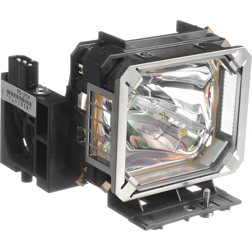 Canon 2396B001 Lamp Replacement for the Canon Realis SX7