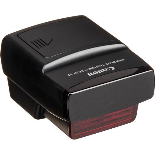 Canon ST-E2 IR Speedlite Transmitter
