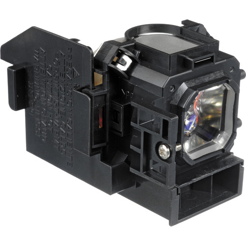 Canon LVLP30 Replacement Lamp for the Canon LV-7365 LCD Projector