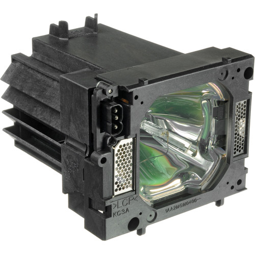 Canon LVLP29 Replacement Lamp for the Canon LV-7585 LCD Projector