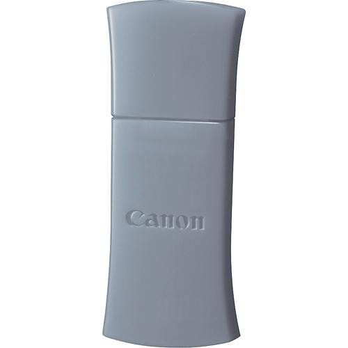 Canon BU-30 Bluetooth Adapter