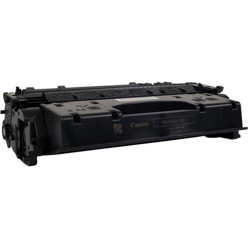 Canon 120 Black Toner Cartridge