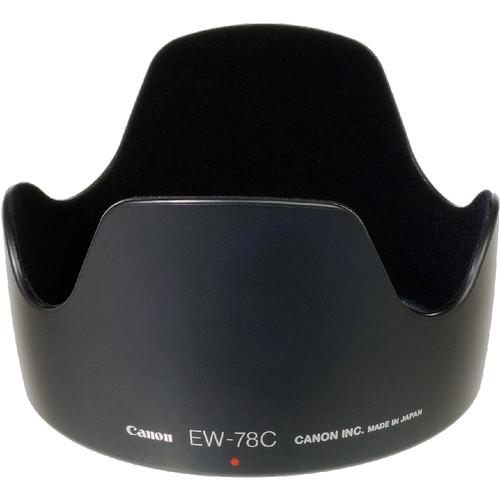 Canon EW-78C Lens Hood