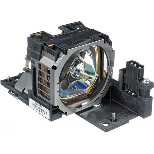 Canon 2678B001 Lamp Replacement for the Canon Realis SX80