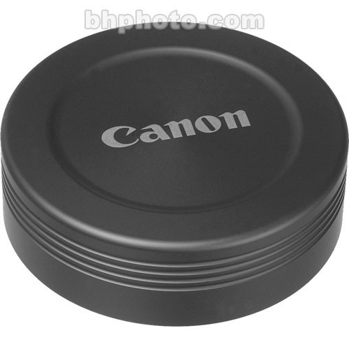 Canon Front Lens Cap for EF 14mm f/2.8L USM