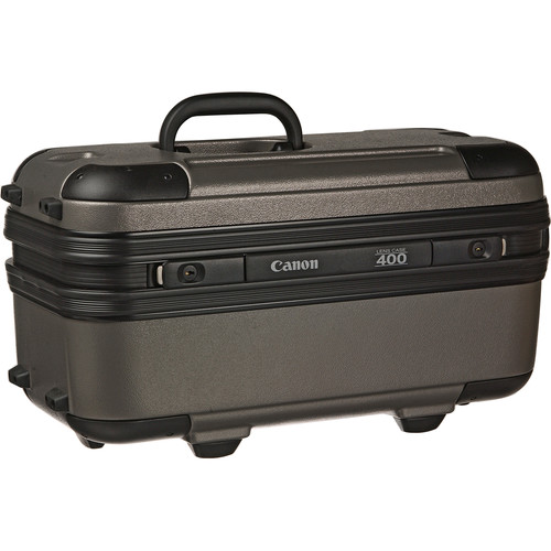 Canon Carrying Case 400 for the EF 400mm f/2.8L IS Lens