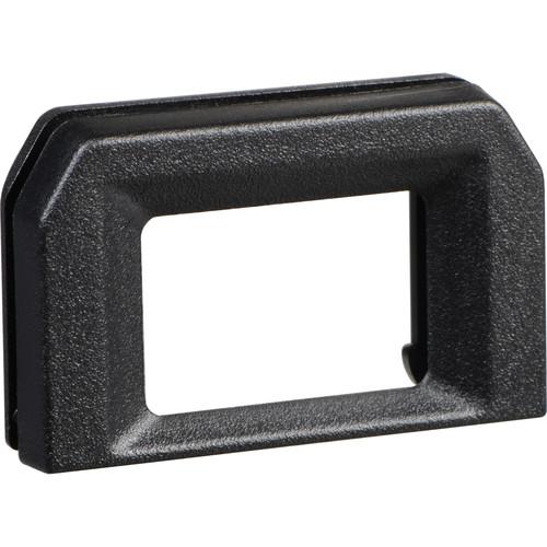 Canon Dioptric Adjustment Lens E (-2)