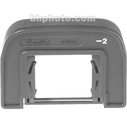 Canon -2 Dipoter ED