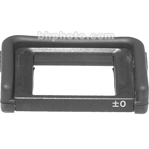 Canon 0 Diopter EE for IX