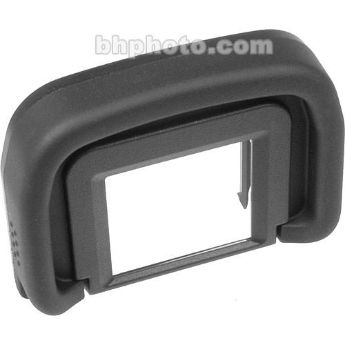 Canon Ed Anti-Fog Eyepiece for EOS 3, A2, A2E, Elan II/E & Elan 7 Series Cameras