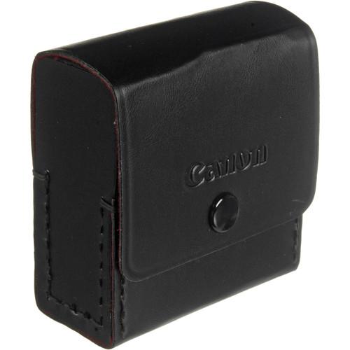 Canon FS-72U 72mm Filter Set