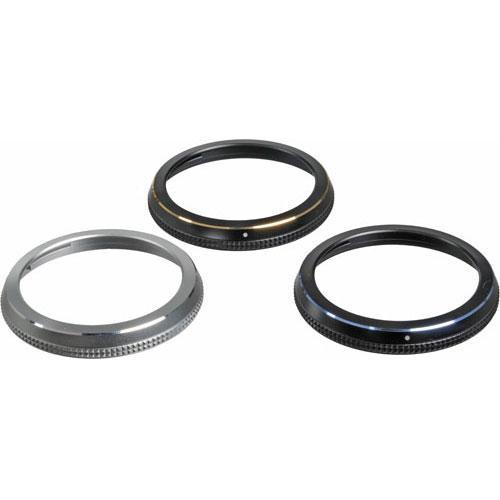 Canon RAK-DC2 Ring Accessory Kit
