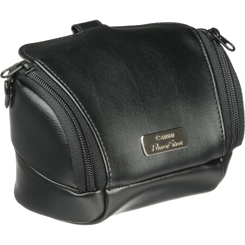 Canon PSC-4000 Deluxe Soft Case