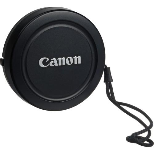 Canon Lens Cap for TS-E 17mm f/4L Tilt-Shift Lens