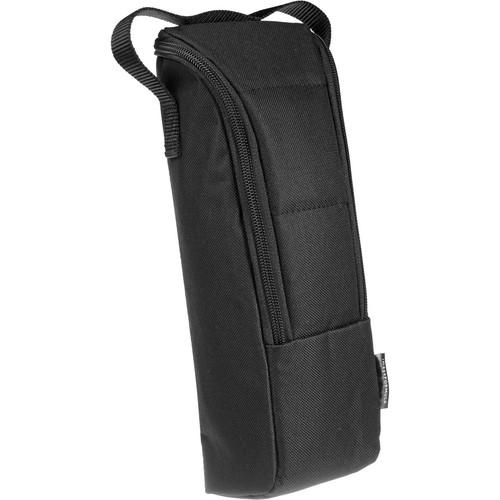 Canon imageFORMULA Soft Carrying Case