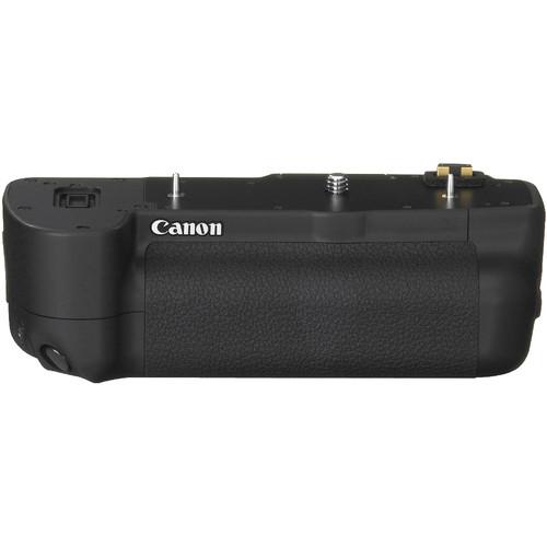 Canon WFT-E4 IIA Wireless File Transmitter (WFT)