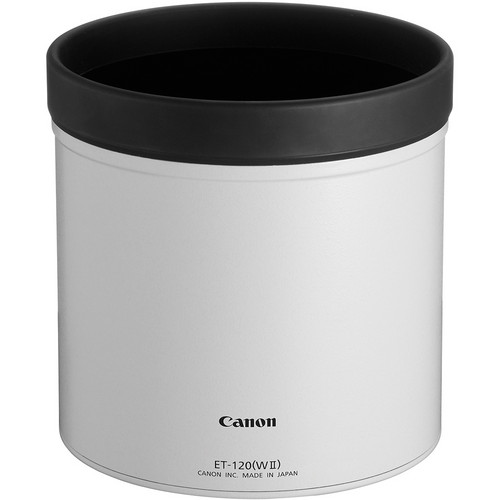 Canon ET-120W II Lens Hood for EF 300mm f/2.8L IS II