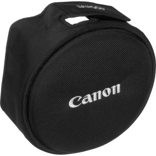 Canon E-180D Lens Cap for EF 400mm f/2.8L IS II USM