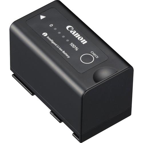 Canon BP-955 7.4V Lithium-Ion Battery Pack (5200mAh)