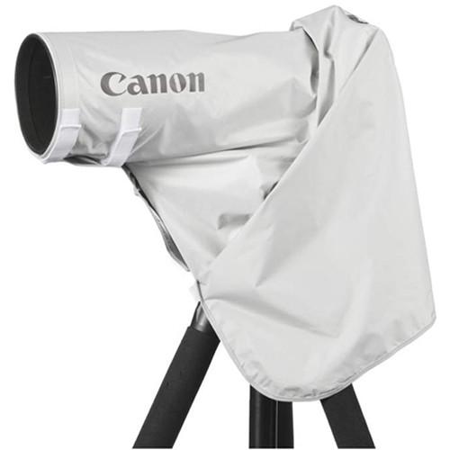Canon Canon ERC-E4M Medium EOS DSLR Rain Cover