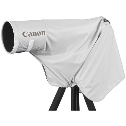 Canon Canon ERC-E4L Large EOS DSLR Rain Cover
