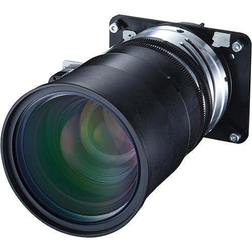 Canon LV-IL05 Standard Zoom Lens