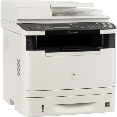 Canon imageCLASS MF5950dw Wireless Monochrome All-in-One Laser Printer