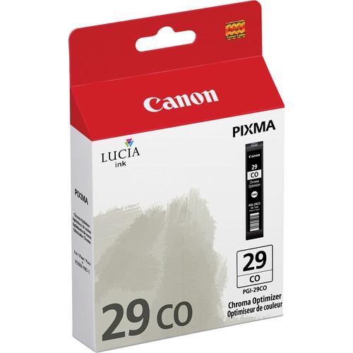 Canon PGI-29 Chroma Optimizer Tank
