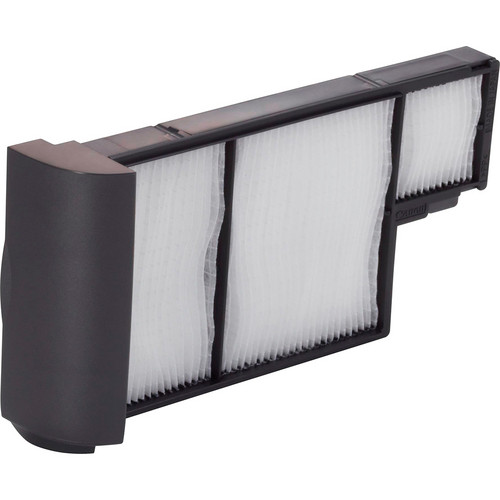 Canon RS-FL01 Replacement Air Filter