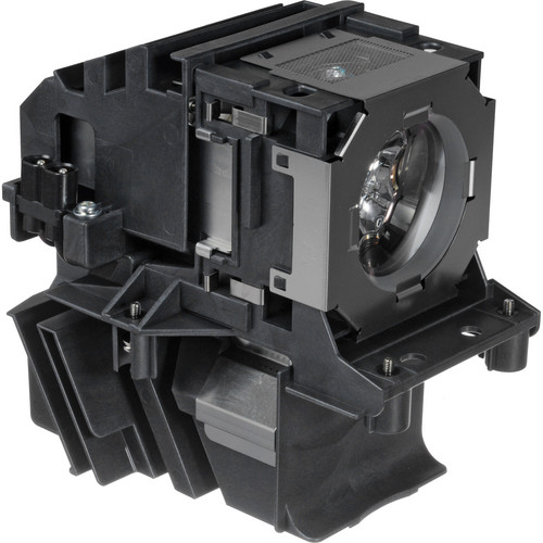 Canon RS-LP07 Projector Replacement Lamp