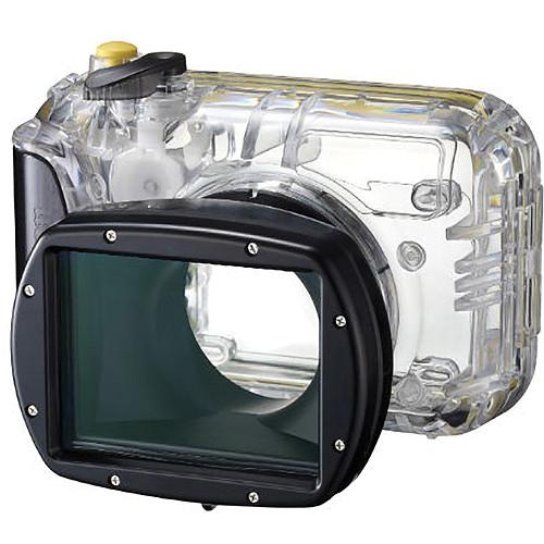 Canon WP-DC42 Waterproof Case for PowerShot SX230 HS