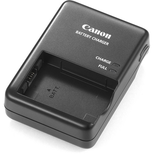 Canon CG-110 Charger for BP-110 Camcorder Battery