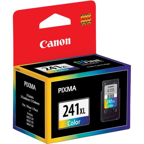 Canon pixma mg3122