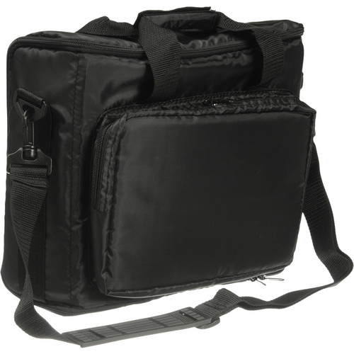 Canon LV-SC01 Soft Carrying Case