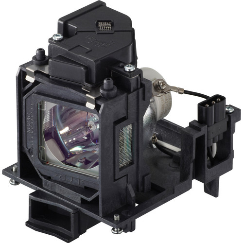 Canon LV-LP36 Projector Replacement Lamp