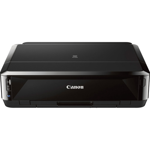 Canon PIXMA iP7220 Wireless Color Photo Printer