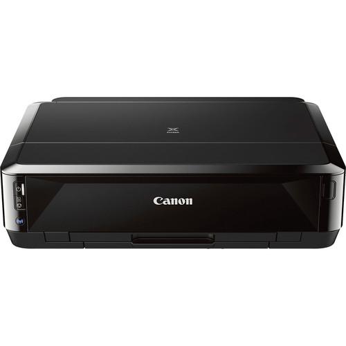 Canon PIXMA iP7220 Wireless Color Photo Printer