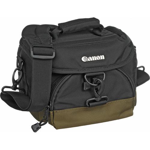 Canon Gadget Bag 100EG