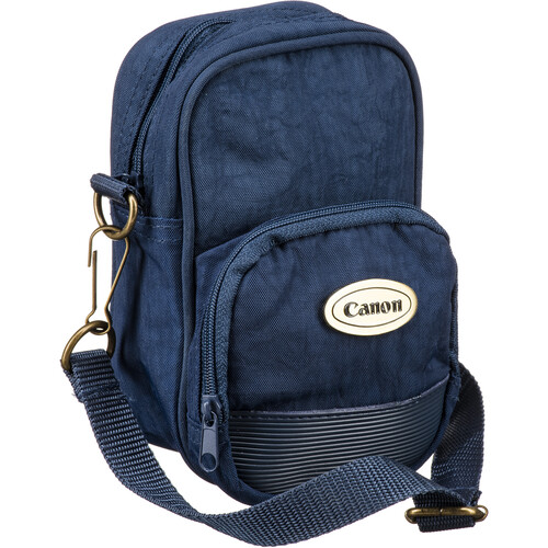 Canon Deluxe Soft Compact Case L