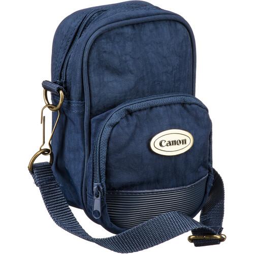 Canon Soft Compact Case l (Deluxe)
